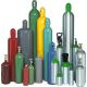 Ipari gázok